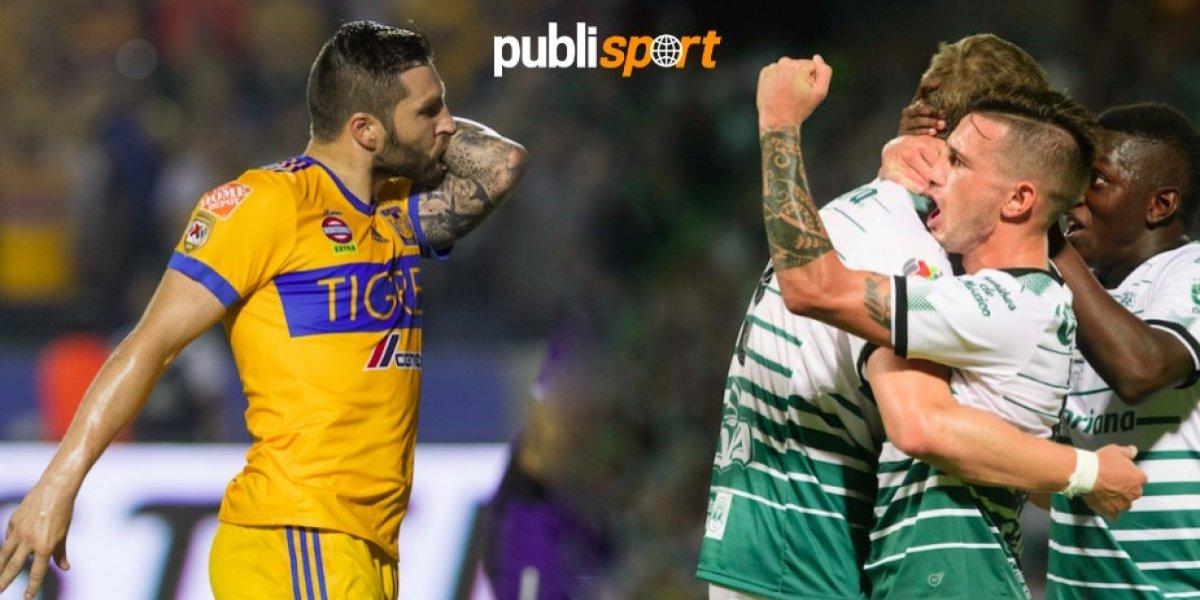 Listos los equipos para el Campeón de Campeones y Supercopa MX
