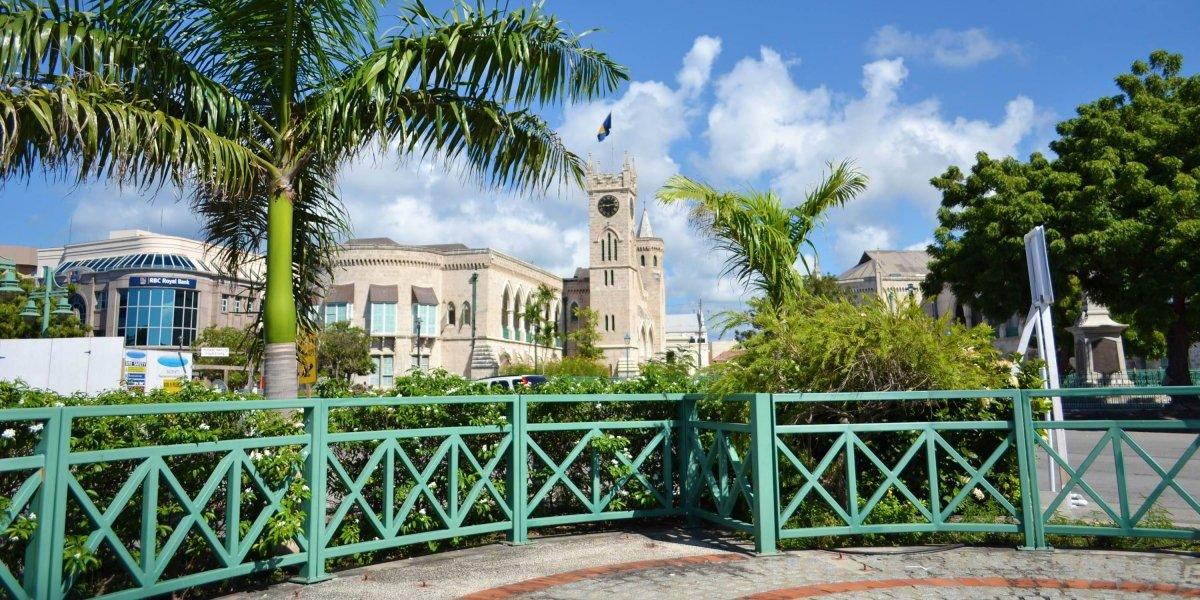 Copa Airlines oficializa nuevo vuelo a Barbados