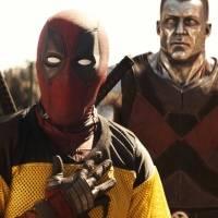 Deadpool 3 es una realidad y los productores lo confirmaron con la contratación de dos nuevas guionistas