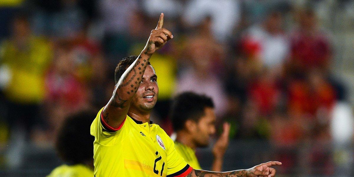 ¿Cardona no va al Mundial? Le saldría caro el gesto a los coreanos