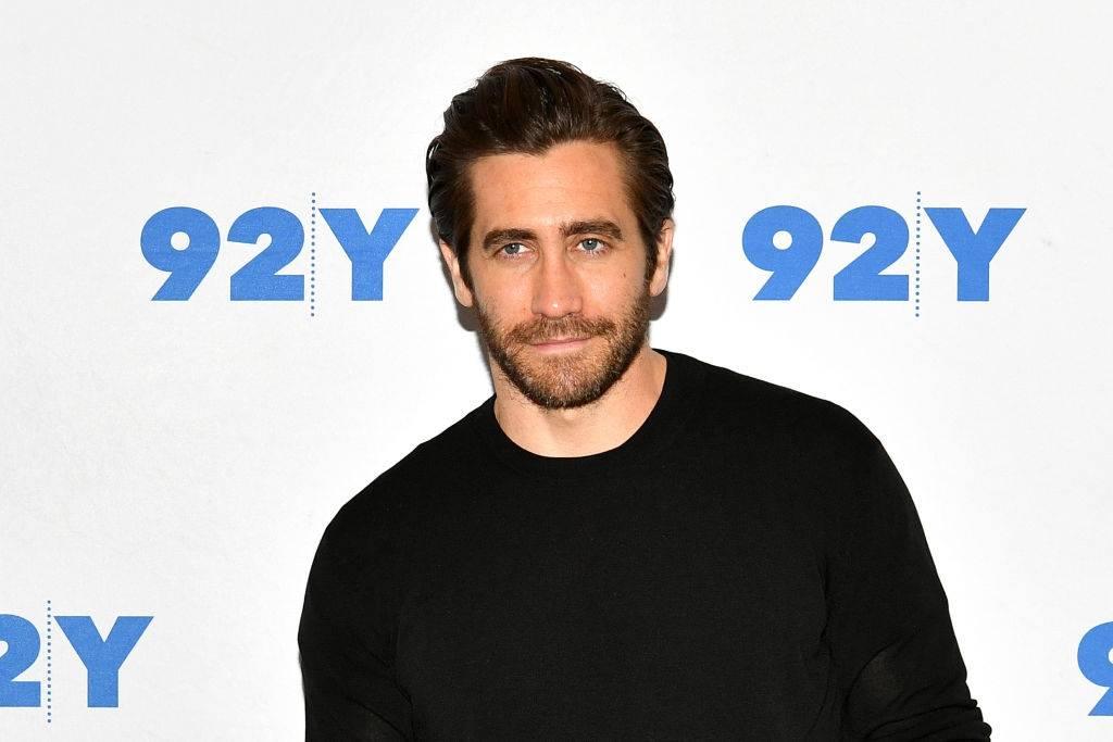 """Jake Gyllenhaal será el próximo villano en la secuela de """"Spider-Man: Homecoming"""""""