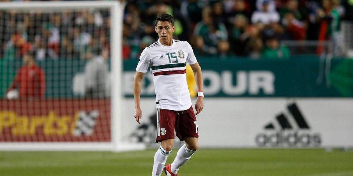 Osorio nos ha dado las herramientas para tomar las mejores decisiones: Moreno