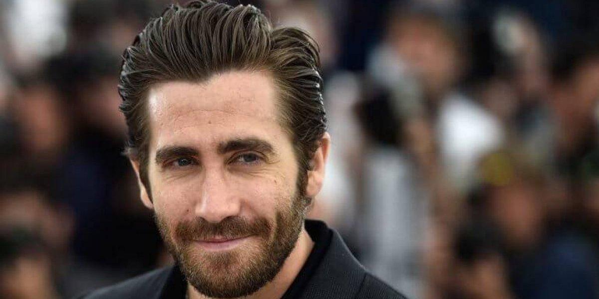 """Jake Gyllenhaal entra en conversaciones con Marvel para ser parte de la secuela de """"Spiderman: Homecoming"""""""
