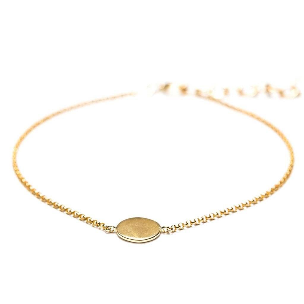 Kensington Bracelet, da grife Zofia Day, presente de Meghan Markle a Kate Middleton