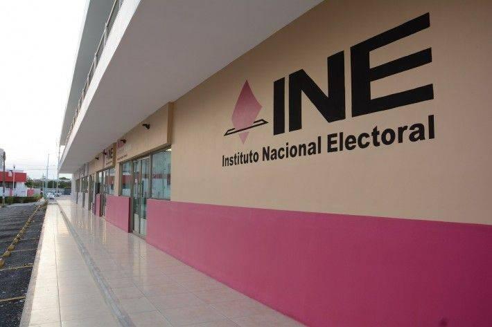 México: El INE desmiente la posibilidad de que Carlos Slim afecte los resultados de la elección presidencial.