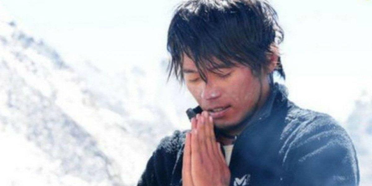 Mueren dos escaladores extranjeros en el Everest