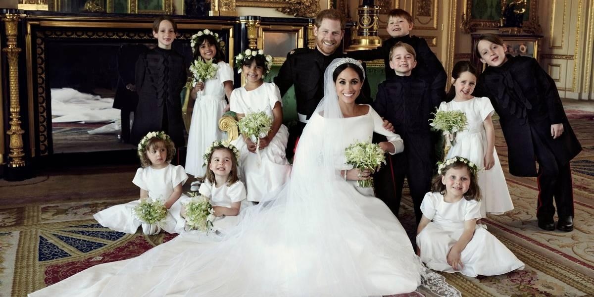 Especialista em casamentos revela quais as últimas tendências