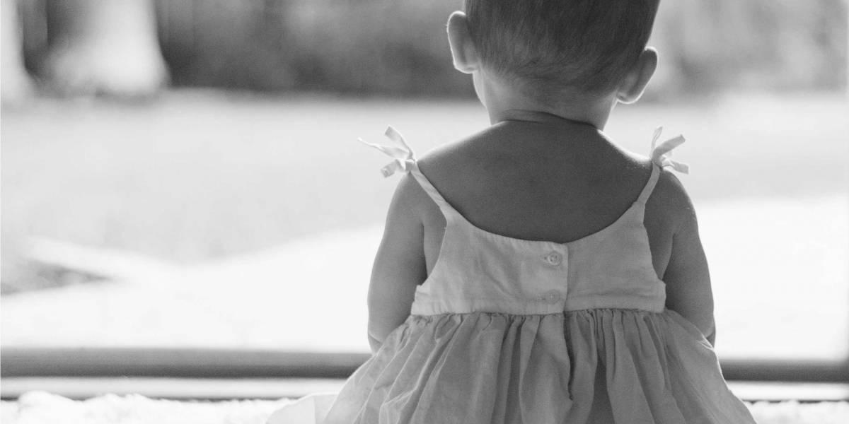 Niña de tres años se ahoga mientras su madre dormía para recuperarse de la borrachera