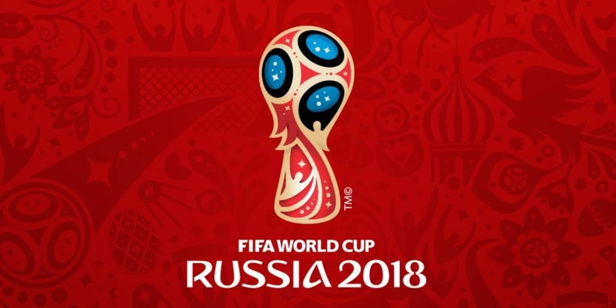 Jugador del Mundial Rusia 2018 es investigado por, aparentemente, drogar y violar a una modelo