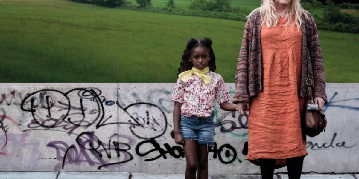 'Kiri', un drama sobre el secuestro y asesinato de una niña llega a OnDirecTV