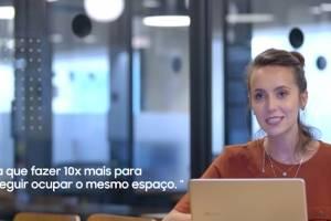 https://www.metrojornal.com.br/tech/2018/05/21/mulheres-empreendedoras-contam-em-webserie-como-desafiaram-o-preconceito.html