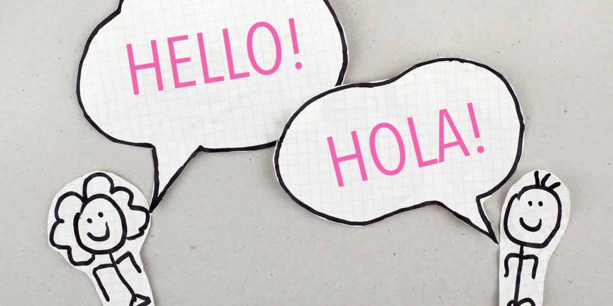 Detienen a dos mujeres en Estados Unidos por hablar español