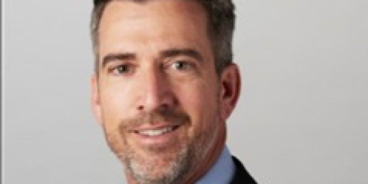 TOTE Maritime nombra a Tim Nolan como nuevo presidente y CEO