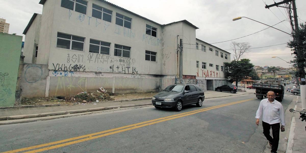 Saiba onde Santo André vai concentrar serviços para os idosos