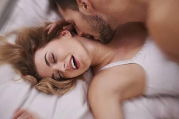 como hacer el sexo entre mujeres