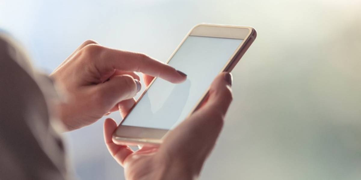 Os smartphones podem substituir as agências bancárias?