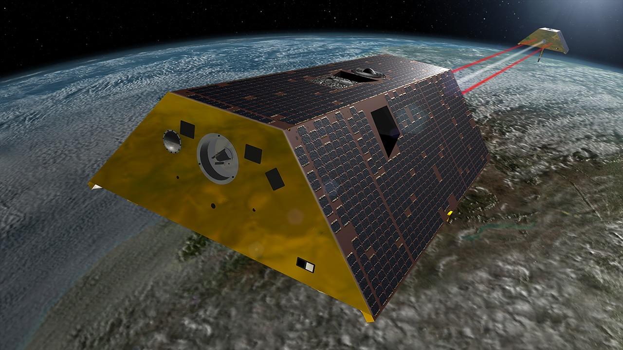 La NASA tiene previsto dar a conocer los primeros datos recogidos por los satélites 180 días después del lanzamiento de la misión, cuya información será analizada por los expertos cada 30 días.