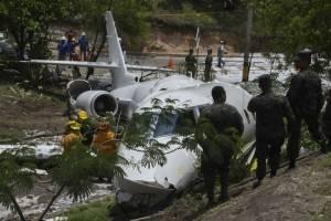 accidenteavionhonduras4-594ec852502e518003fe15967fb186a2.jpg