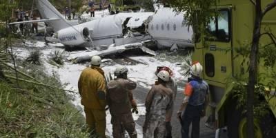 accidenteavionhonduras5-09b67698fe8711613db4935ef0a2a76f.jpg