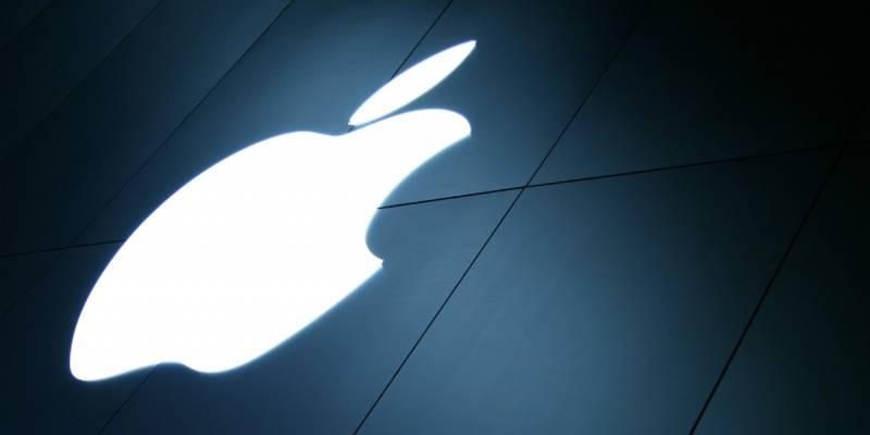 Apple comenzará a revelar a los gobiernos que les pidan dar de baja aplicaciones