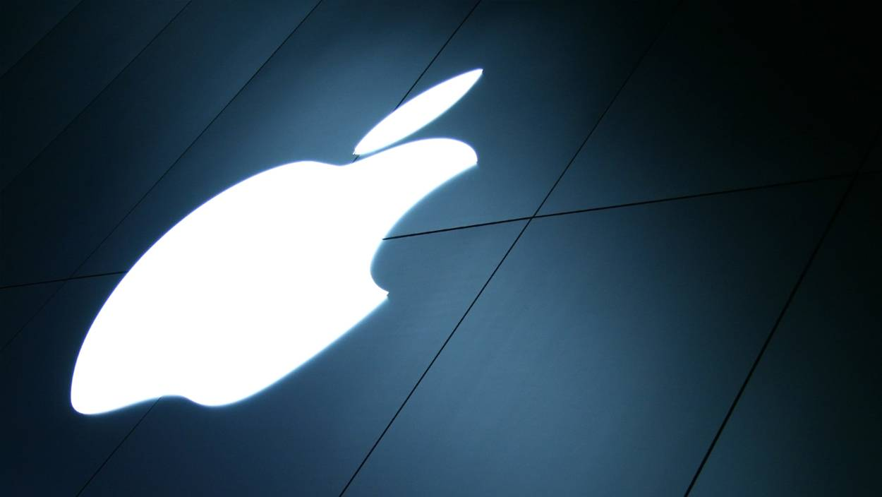 Roban miles de datos de acceso de Apple ID por culpa de TeenSafe