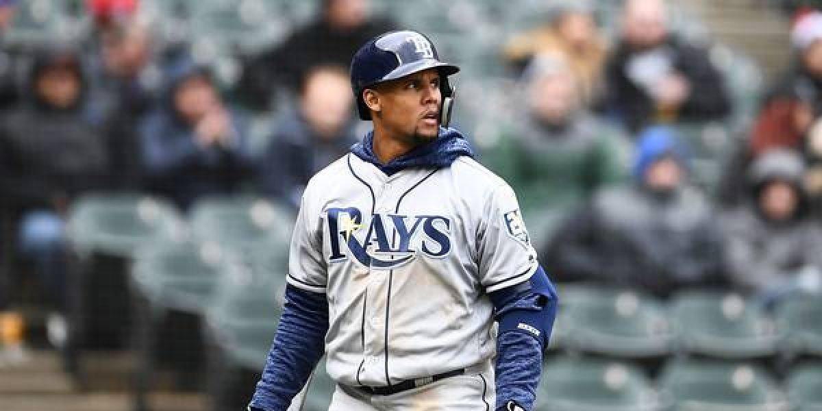 Carlos Gómez dice exámenes antidopaje de MLB no son aleatorios