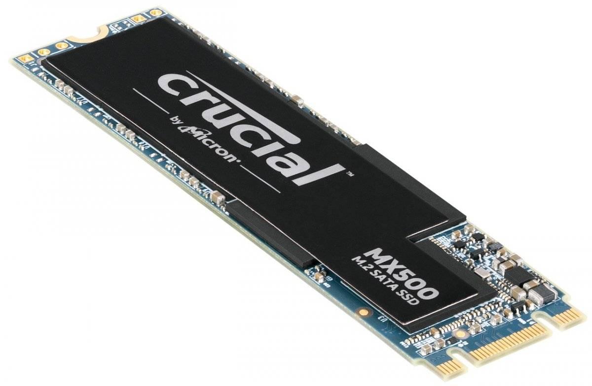 Apesar de mais caros, os SSDs não têm partes móveis e, por isto, são mais resistentes e mais rápidos que os HDDs
