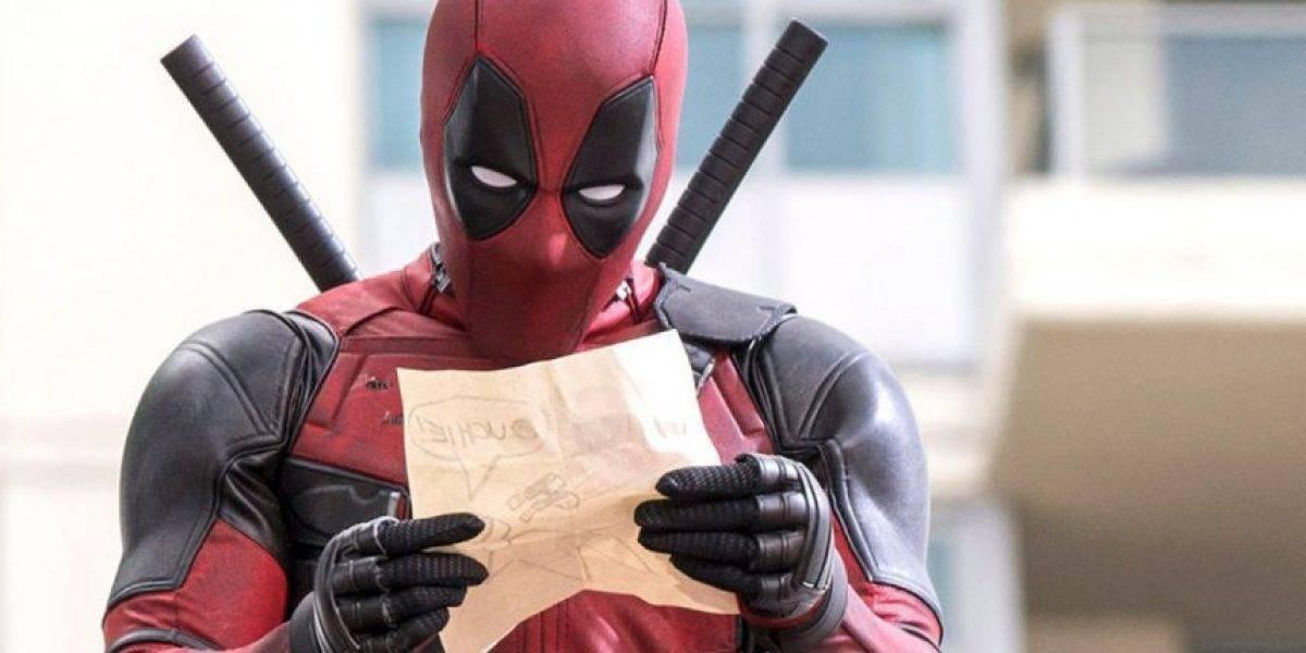 """""""Deadpool 2"""": Conheça as cenas polêmicas que foram deletadas do filme"""