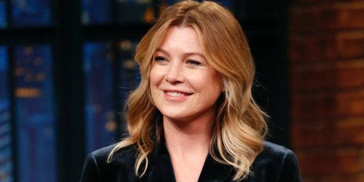 Grey's Anatomy: Ellen Pompeo publica mensagem sincera sobre o final da série e comove fãs