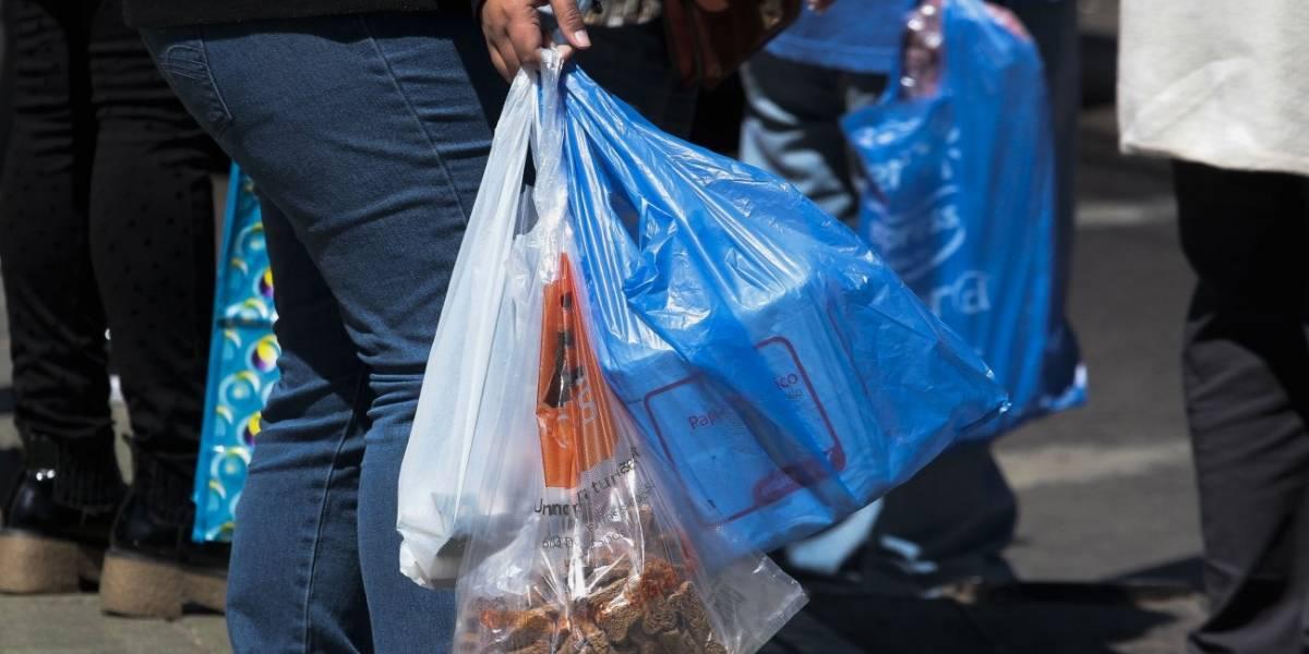Ventas del comercio minorista en regiones de Valparaíso, Biobío y la Araucanía repuntan con fuerza en marzo