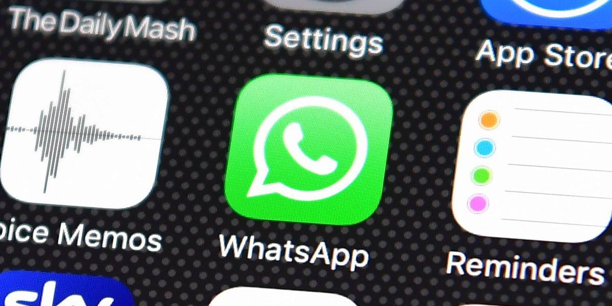 ¡No le crea a las cadenas de WhatsApp! La consulta anticorrupción no se hará este 27 de mayo