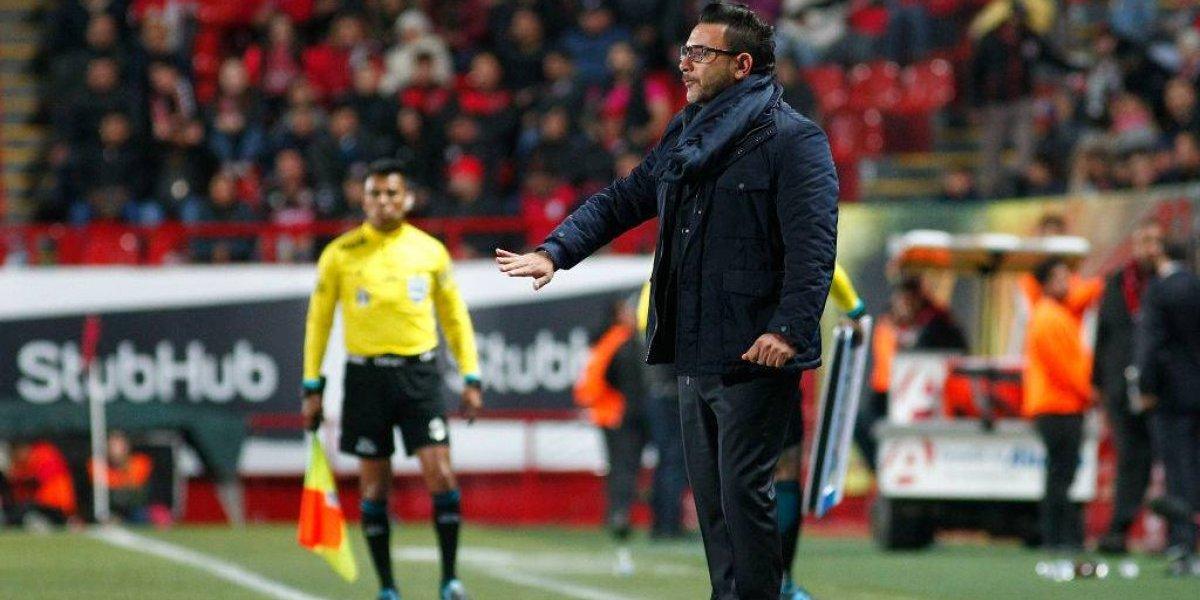 La temporada de fichajes está con todo: Pablo Hernández tiene nuevo entrenador en Celta de Vigo