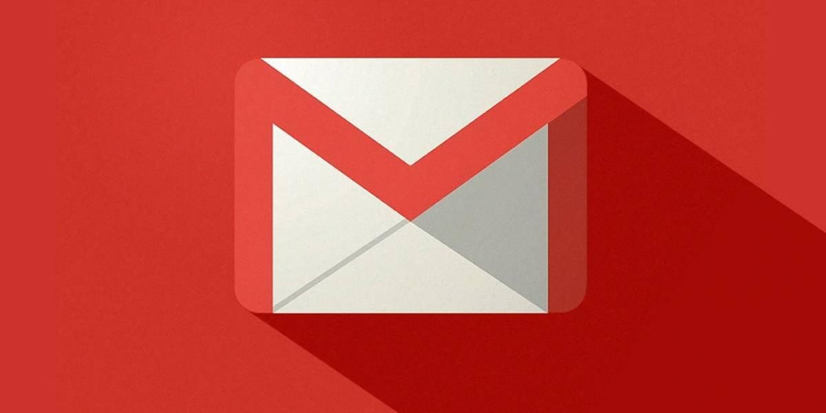 Al fin: Google informa que el modo oscuro de Gmail ya está disponible para todos