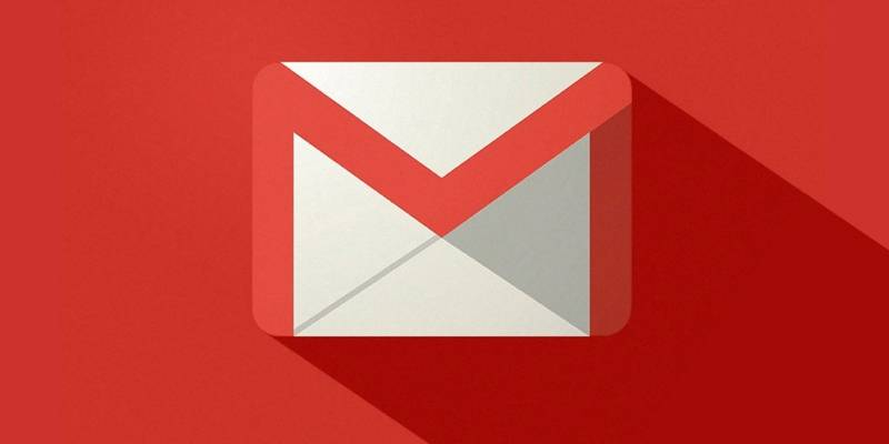 """Al estilo de Twitter: Gmail se actualiza para mencionar a usuarios con un """"@"""""""