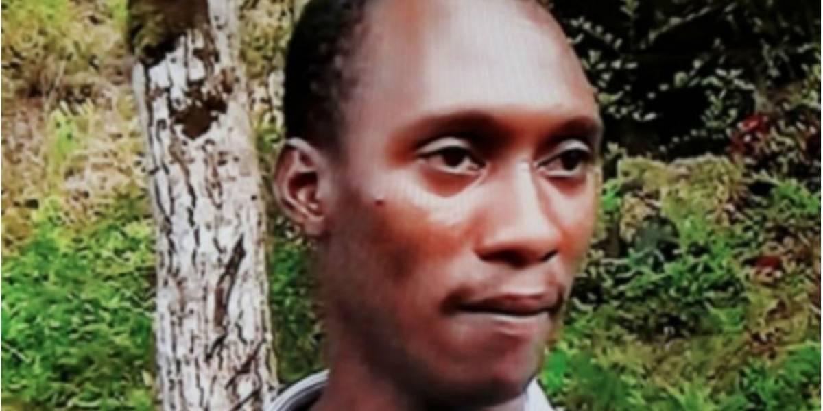 Autoridades detienen a 52 personas presuntamente vinculadas con Guacho