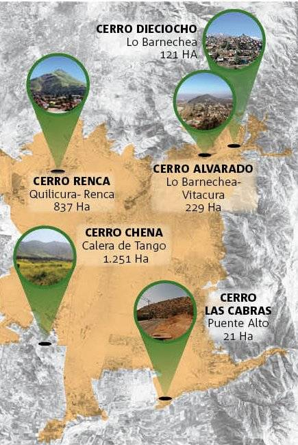 Cerros Islas1
