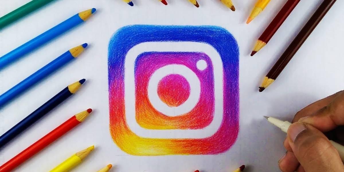 Instagram te notificará cuando hayas visto todo lo publicado por tus amigos