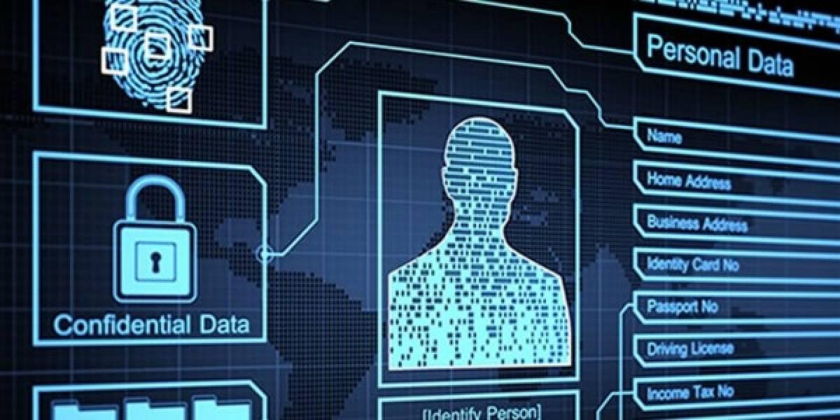 50% de empresas en México, expuestas al robo de información