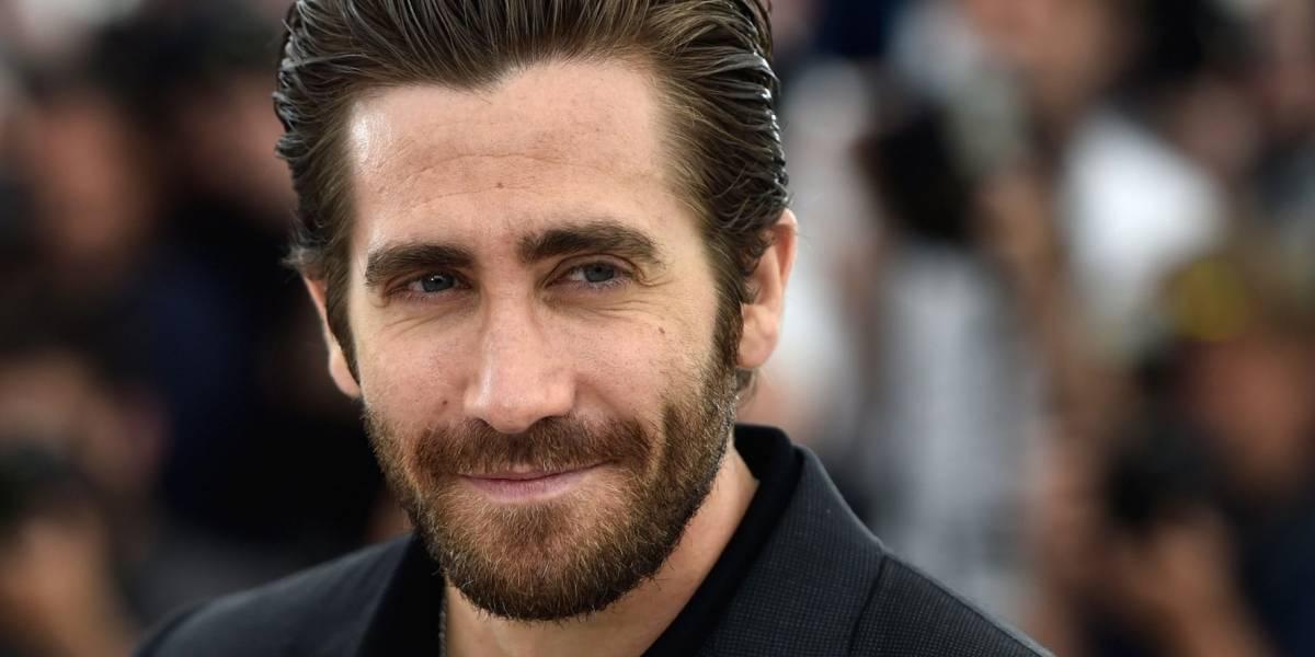 Jake Gyllenhaal pode ser o vilão da sequência de 'Homem-Aranha: De Volta ao Lar'
