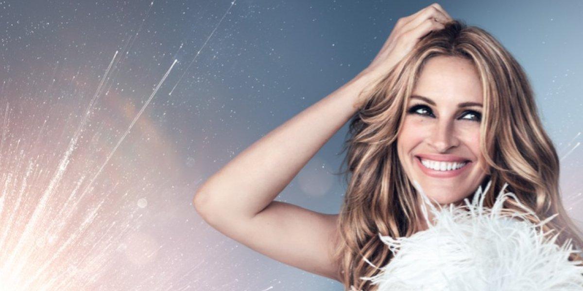 Lancôme, la combinación ideal entre fragancias, maquillaje y tratamientos