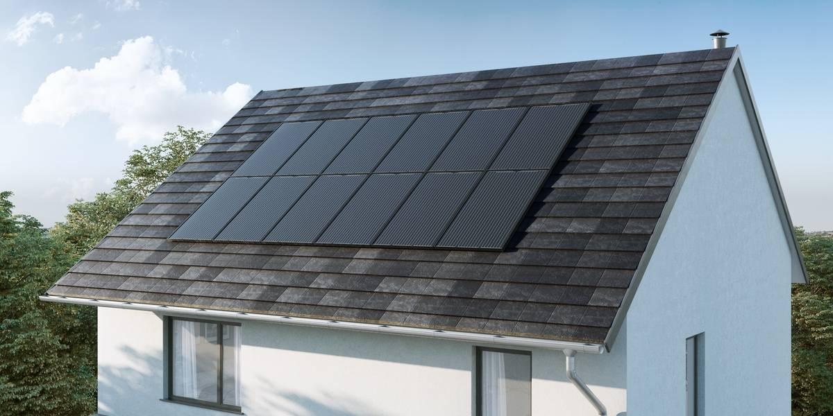 En Reino Unido, Nissan pone a disposición una solución integrada de ahorro de electricidad