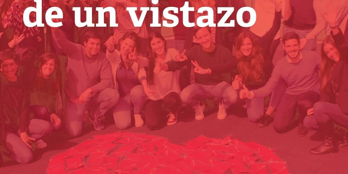 Fundación LLORENTE & CUENCA lanza la primera Memoria