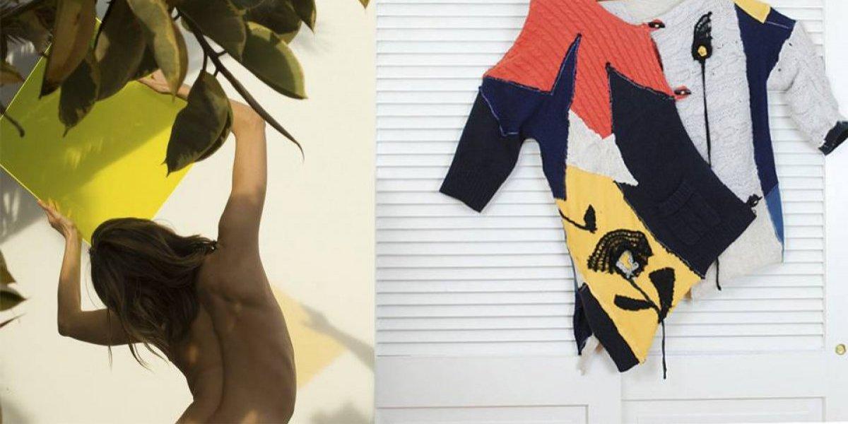 Moda Circular:  Larga vida a tu ropa