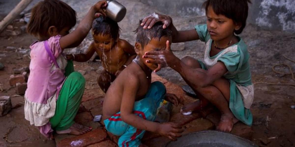 Temperaturas alcanzan los 44 grados: ola de calor deja al menos 65 muertos en Pakistán