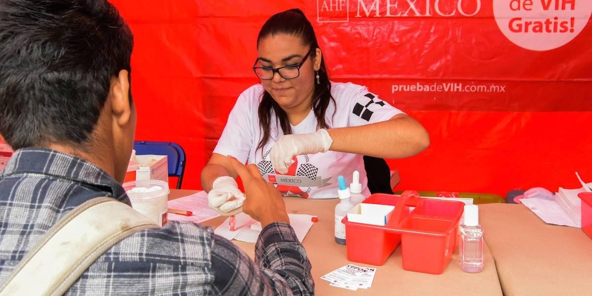 Científicos descubren posible primera cura del VIH