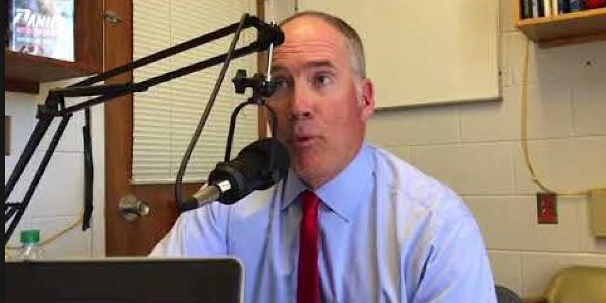 Llueven críticas a político republicano que dijo los boricuas no deben votar en Florida