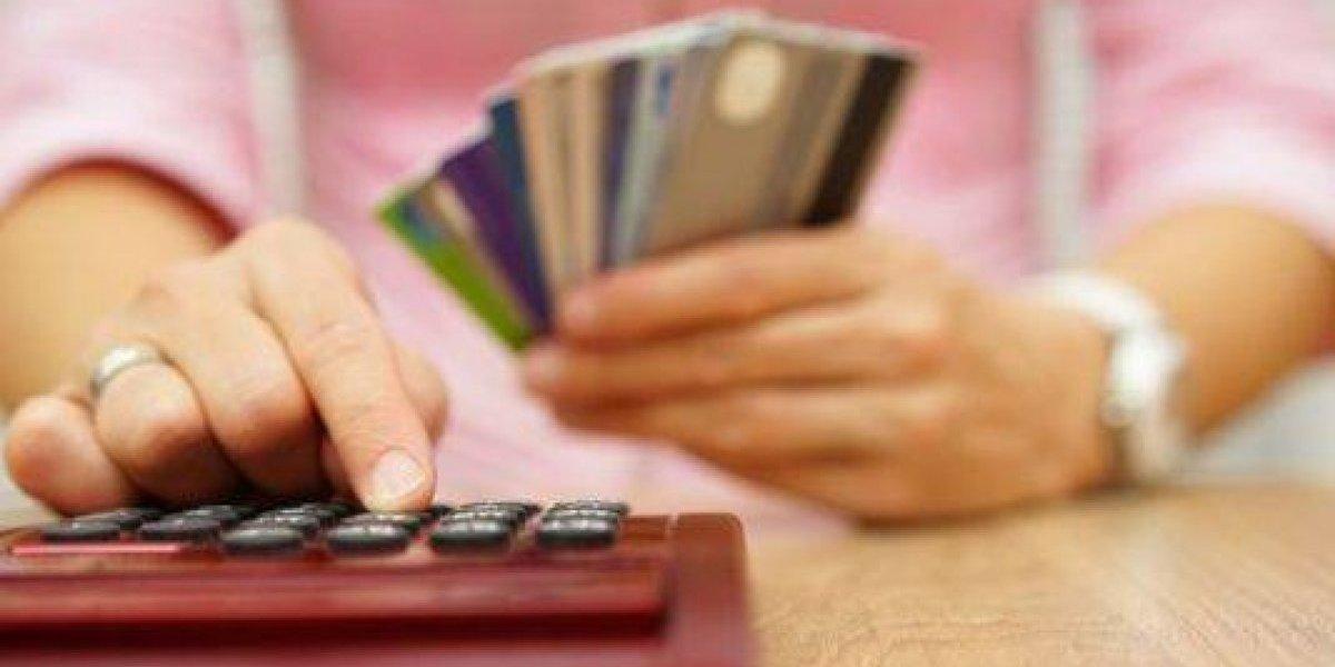 Reclamos contra el sector financiero aumentan 20%