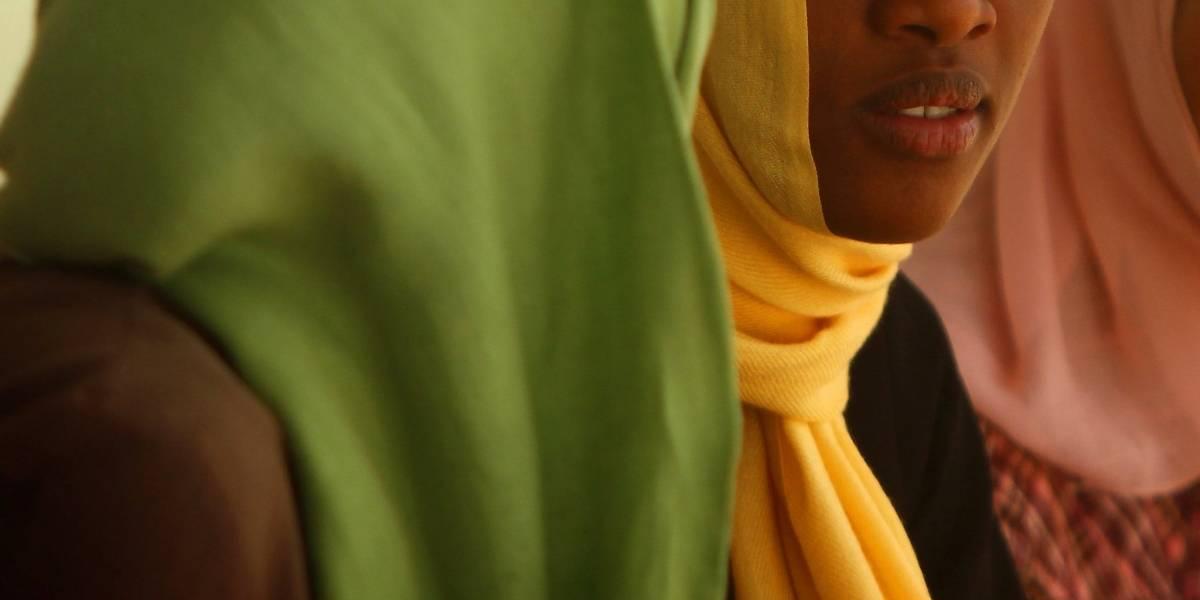 A trágica história de jovem condenada à morte por matar marido que tentou estuprá-la