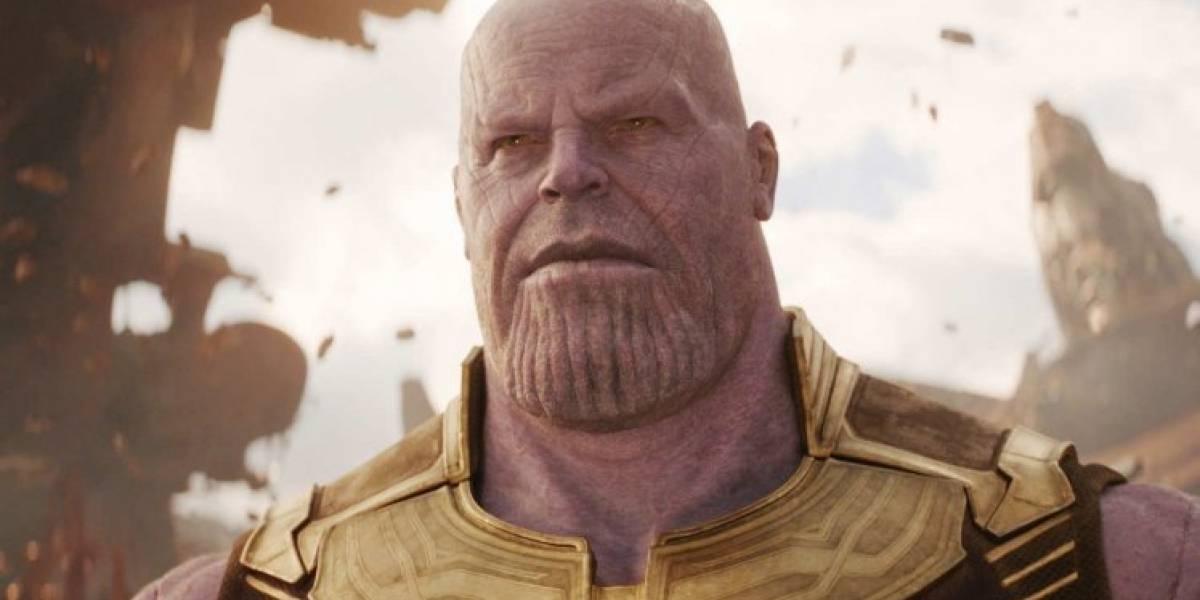 Vingadores 4: primeira sinopse do filme é divulgada por revista e promete 'sacrifícios'