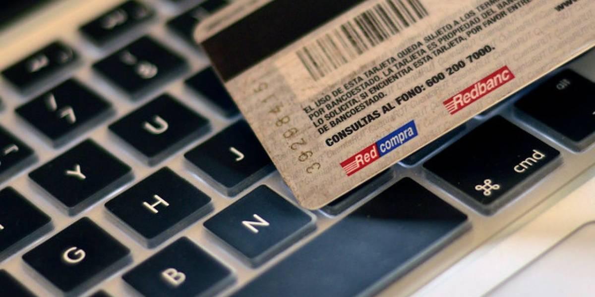 Estos son tus derechos cuando haces compras por Internet